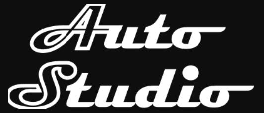 AutoStudio Hamm